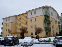 Pronájem bytu 3+kk v družstevním vlastnictví 77 m², Rychnov nad Kněžnou