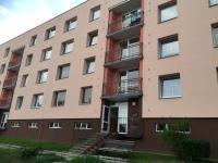 Pronájem bytu 1+1 v družstevním vlastnictví 37 m², Rokytnice v Orlických horách