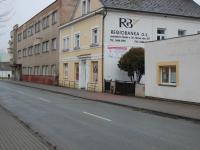 Pronájem obchodních prostor 98 m², Týniště nad Orlicí