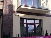 Pronájem bytu 1+kk v osobním vlastnictví 34 m², Týniště nad Orlicí