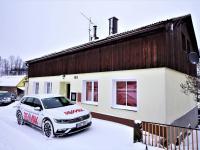 Prodej domu v osobním vlastnictví 150 m², Bernartice