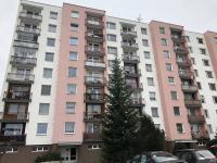 Prodej bytu 1+1 v osobním vlastnictví 42 m², Rychnov nad Kněžnou