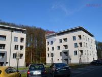 Pronájem bytu 2+kk v osobním vlastnictví 48 m², Kvasiny
