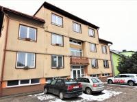 Prodej bytu 3+1 v osobním vlastnictví 68 m², Rychnov nad Kněžnou