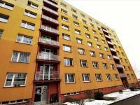 Prodej bytu 2+1 v osobním vlastnictví 65 m², Kostelec nad Orlicí