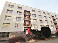 Prodej bytu 1+1 v osobním vlastnictví 36 m², Rychnov nad Kněžnou