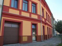 Pronájem bytu 2+kk v osobním vlastnictví 73 m², Týniště nad Orlicí