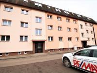 Prodej bytu 2+1 v osobním vlastnictví 66 m², Dobruška