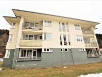 Prodej bytu 2+kk 57 m², Horní Maršov