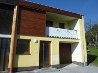 Pronájem domu v osobním vlastnictví 120 m², Potštejn