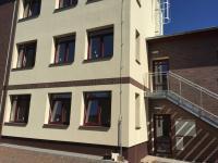 Pronájem bytu 2+kk v osobním vlastnictví 50 m², Týniště nad Orlicí