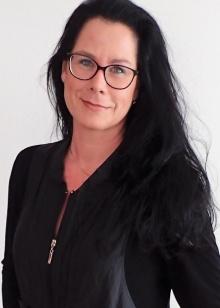 Jana Srncová