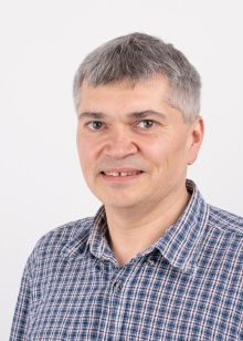 Marek Blahutka