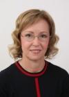 Mgr. Veronika Šimečková