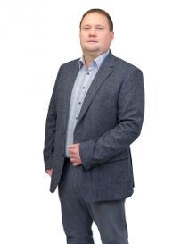 Antonín Šimoník