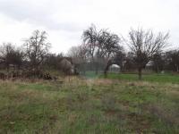 Prodej pozemku 3628 m², Vyškov