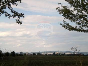 Prodej pozemku 23366 m², Brno