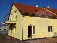 Prodej domu v osobním vlastnictví, 197 m2, Kozlany