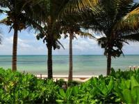 Prodej pozemku 1199 m², Playa del Carmen