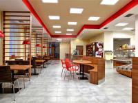 Prodej restaurace, 988 m2, Hodonín