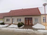 Prodej domu v osobním vlastnictví 156 m², Brumovice