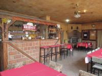 Prodej restaurace 780 m², Louka