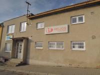 Komerční objekt (Prodej komerčního objektu 534 m², Strážovice)