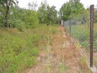Prodej pozemku 749 m², Kostelec