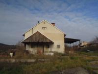 Prodej komerčního objektu 5866 m², Sobůlky