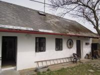 Pronájem domu v osobním vlastnictví 74 m², Kyjov