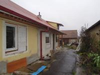 Prodej domu v osobním vlastnictví 240 m², Moravany