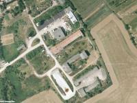 Prodej komerčního objektu 4406 m², Bukovany