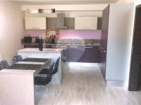 Prodej bytu 2+kk v osobním vlastnictví 68 m², Slavkov u Brna