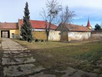 Prodej domu v osobním vlastnictví 1360 m², Víceměřice