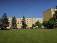 Prodej bytu 2+1 v osobním vlastnictví 60 m², Kyjov