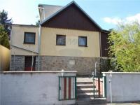 Prodej chaty / chalupy 64 m², Koryčany