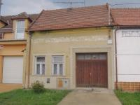 Prodej domu v osobním vlastnictví 85 m², Blatnice pod Svatým Antonínkem