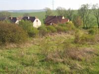 Prodej pozemku 2123 m², Němčany