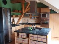 Prodej bytu 4+kk v osobním vlastnictví 118 m², Heršpice