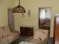 Pronájem bytu 2+1 v osobním vlastnictví 51 m², Slavkov u Brna