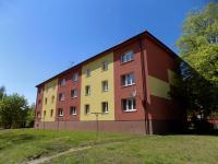 Prodej bytu 2+1 v osobním vlastnictví 66 m², Hodonín