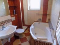 Prodej bytu 2+1 v osobním vlastnictví 51 m², Hodonín