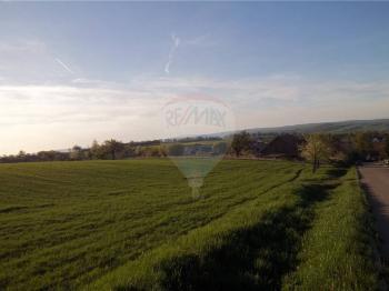 ilustrativní foto - Prodej pozemku 4199 m², Heršpice