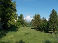 Prodej pozemku 1644 m², Želeč
