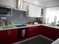 Pronájem domu v osobním vlastnictví 121 m², Hodějice