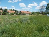 Prodej pozemku 2338 m², Lysovice