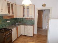 Pronájem bytu 1+1 v osobním vlastnictví 53 m², Brno