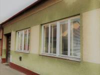 Prodej domu v osobním vlastnictví 434 m², Brno