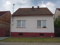 Prodej domu v osobním vlastnictví 280 m², Rohatec