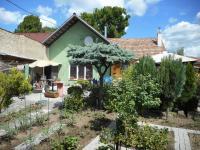 Prodej domu v osobním vlastnictví 118 m², Němčany